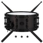 New Age Drum School